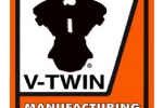 v-twin-manufacturing.png